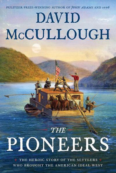 BOOKS-MCCULLOUGH