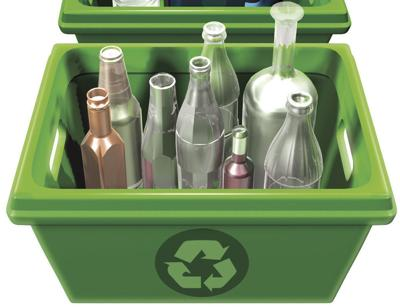 glass recycling.jpg (copy) (copy) (copy) (copy) (copy)
