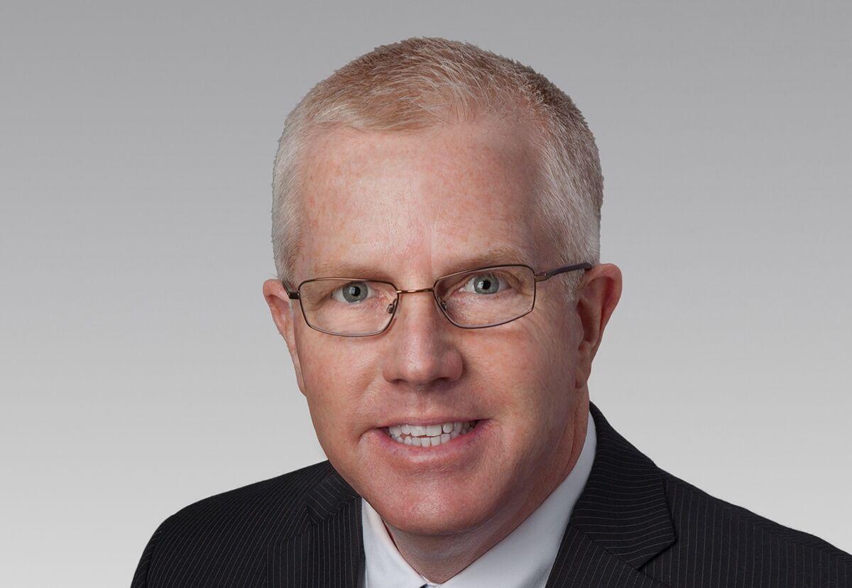 Todd Surratt