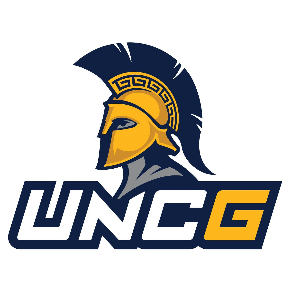 a new spartan and a new look at uncg schools colleges rh greensboro com uncg login uncg logo and colors