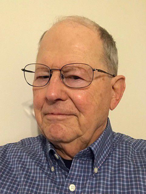 Robert. W. Peters