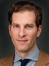 Noah Feldman (copy)