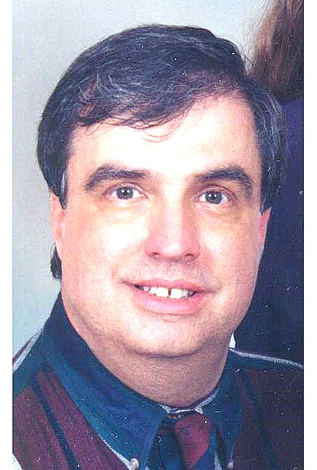 Connelly, Charles Edward