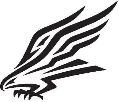 Northern Guilford athletics logo