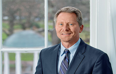 Kevin Guskiewicz UNC-Chapel Hill interim chancellor 2019