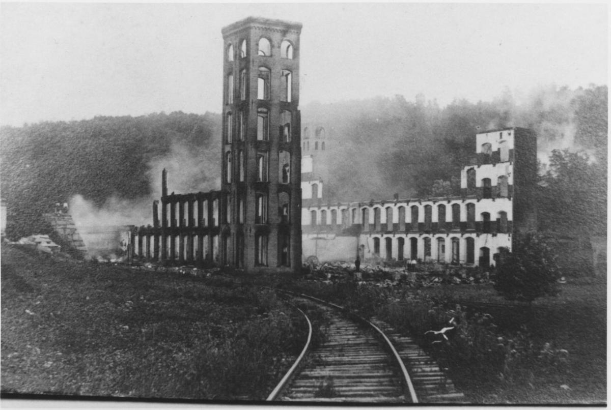 rk sun avalon mills burning 8_edited-1.jpg