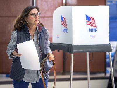 Voting machine test (copy)