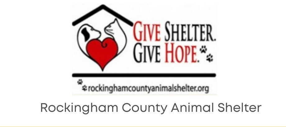 Give Shelter Give Hope