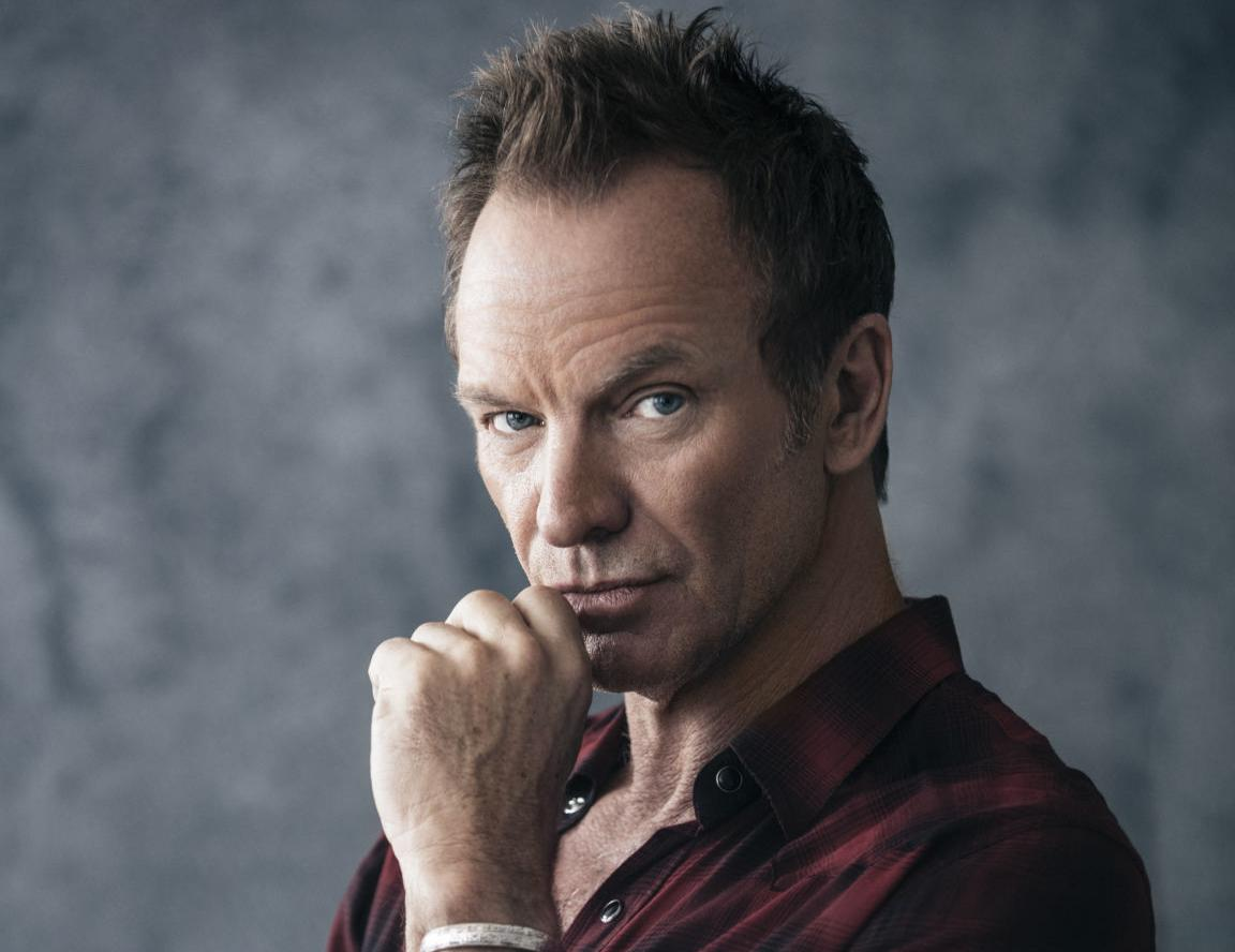 Sting photo by Eric Ryan Anderson smaller.jpg