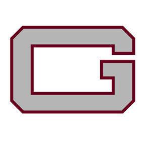 guilford quakers logo 100115