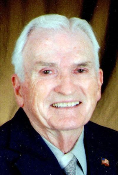 Chrismon, Eugene Monroe