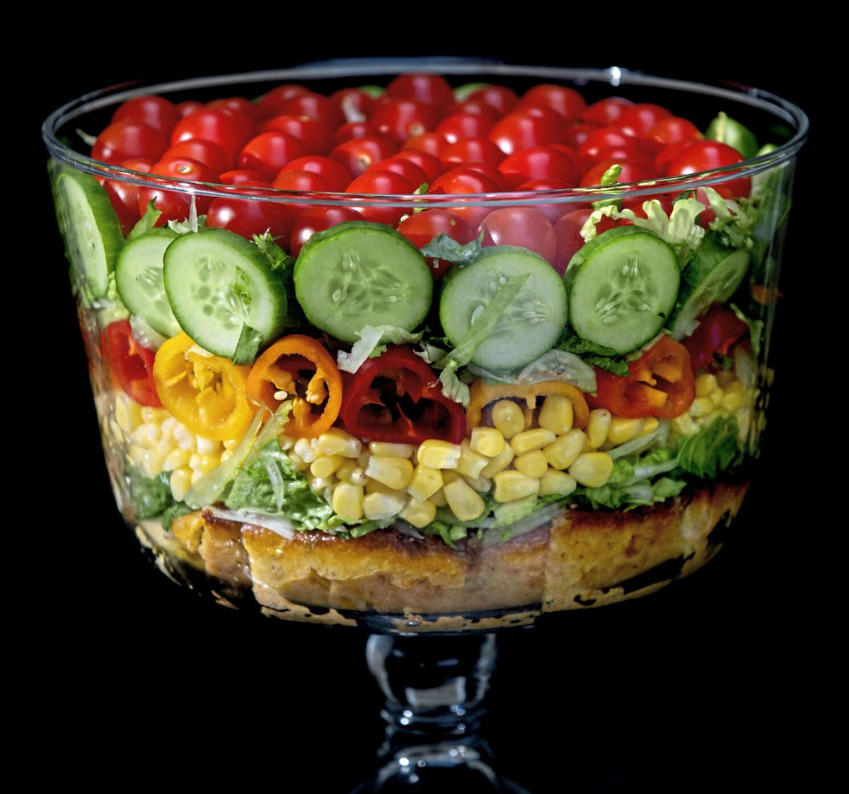 FOOD-TRIFLE-SALAD-2-PG