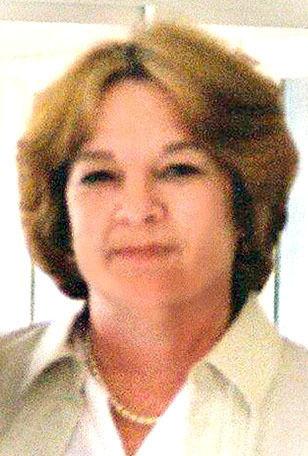 Kline, Suzanne C.