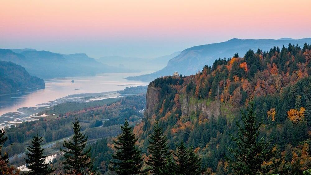 Family travel 5: Fall in love with these autumn adventures
