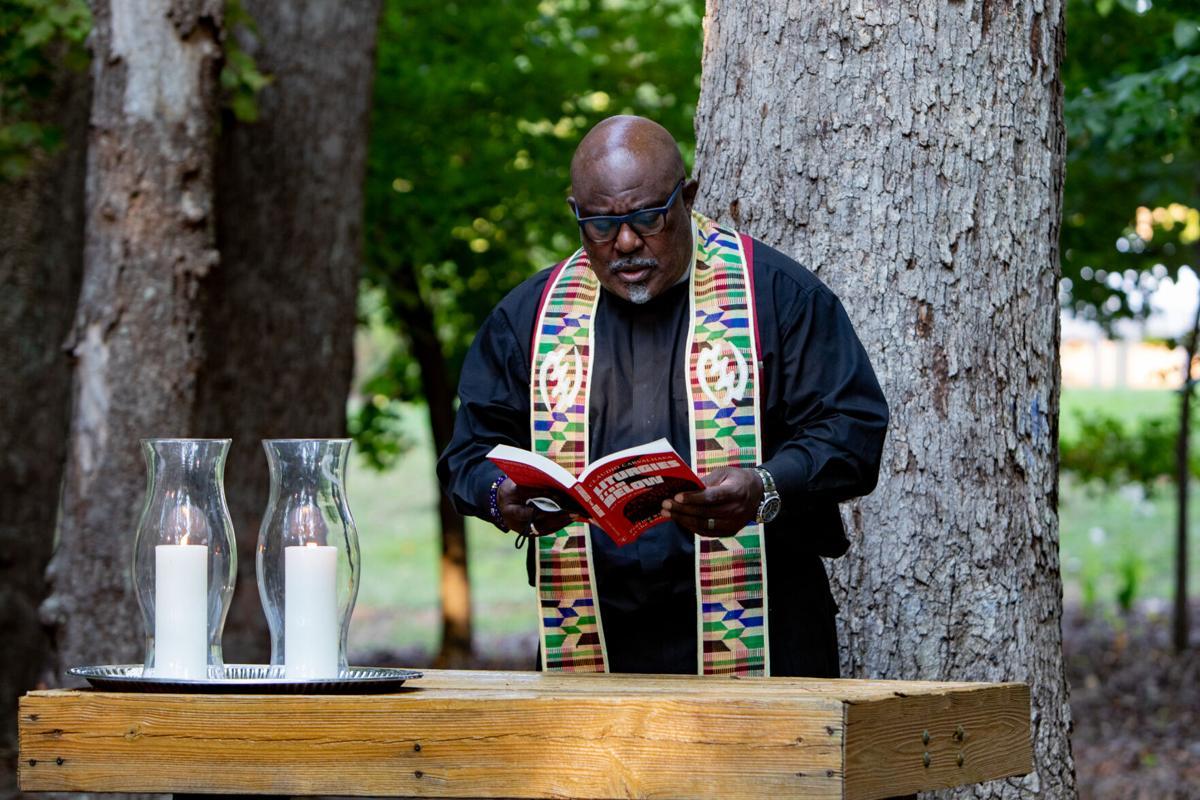 Rev Daran Mitchell Sept 11, 2021, Remembrance Service-2115.jpg