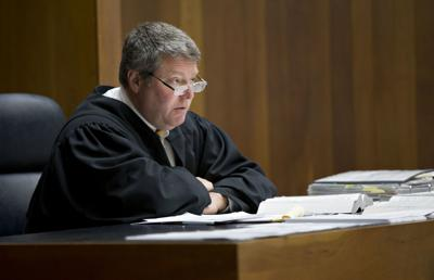Backlog of DWI cases in Guilford County (copy)