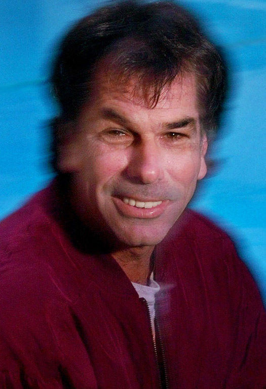 Mickey Hart Grateful Dead