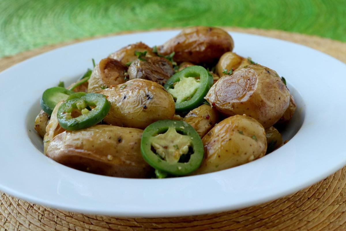 FOOD-JALAPENOS-RECIPES-2-SL