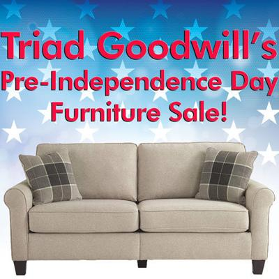 Astonishing Goodwill Stores Holding Furniture Sale Blog Retail Caraccident5 Cool Chair Designs And Ideas Caraccident5Info