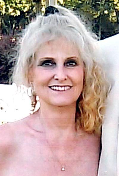 Strickland, Linda Idol