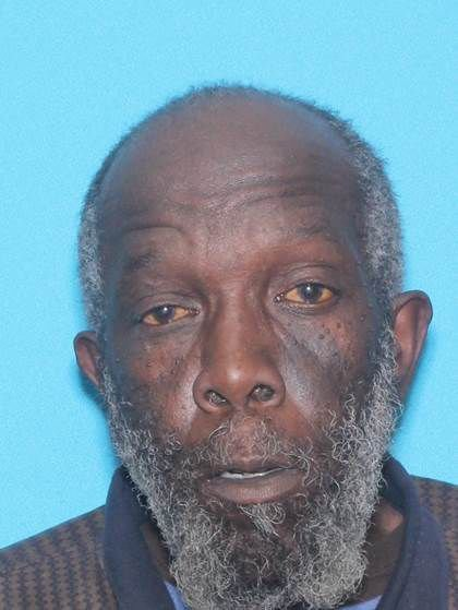 Silver alert canceled for missing lexington man local for Gregory s jewelry greensboro nc