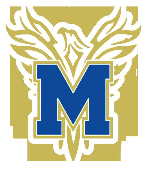 mcmichael-logo