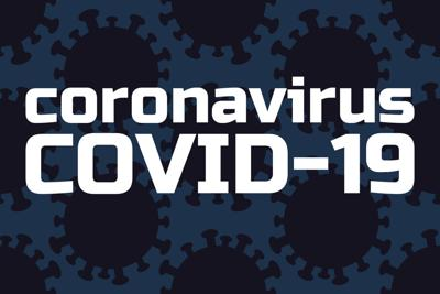 Novel coronavirus disease COVID-19