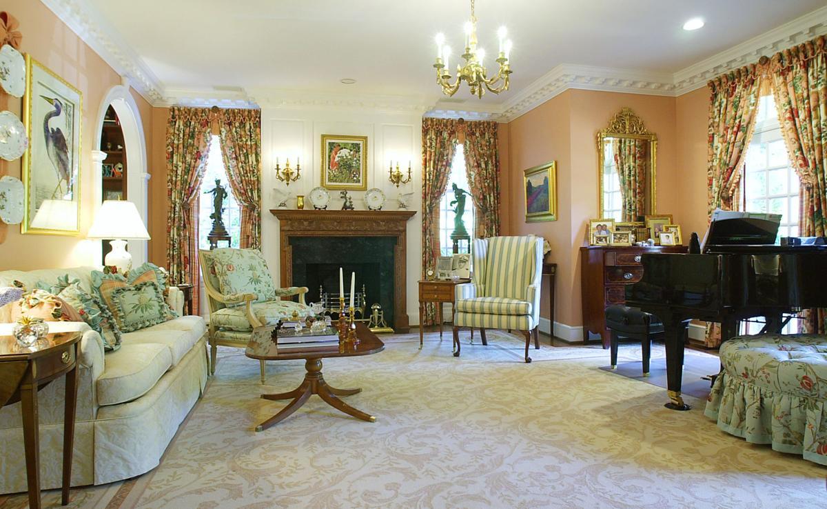 nc furniture hau greensboro office scaled used