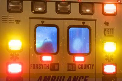 Forsyth County Ambulance generic stock (copy)
