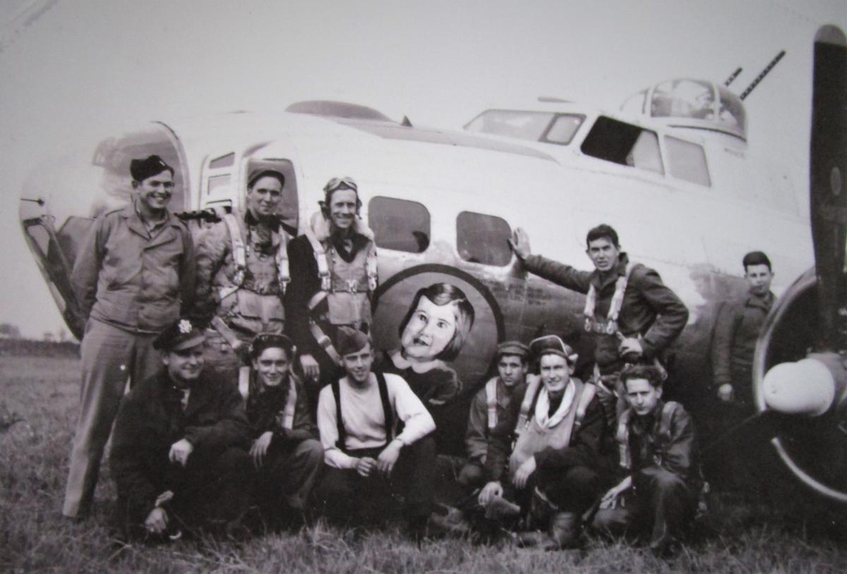 Thetford_B-17 MOLLITA.jpg