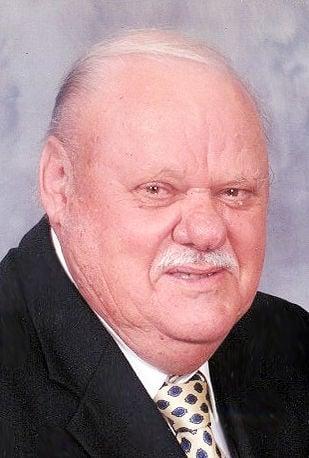 Warren, Wallace Howard