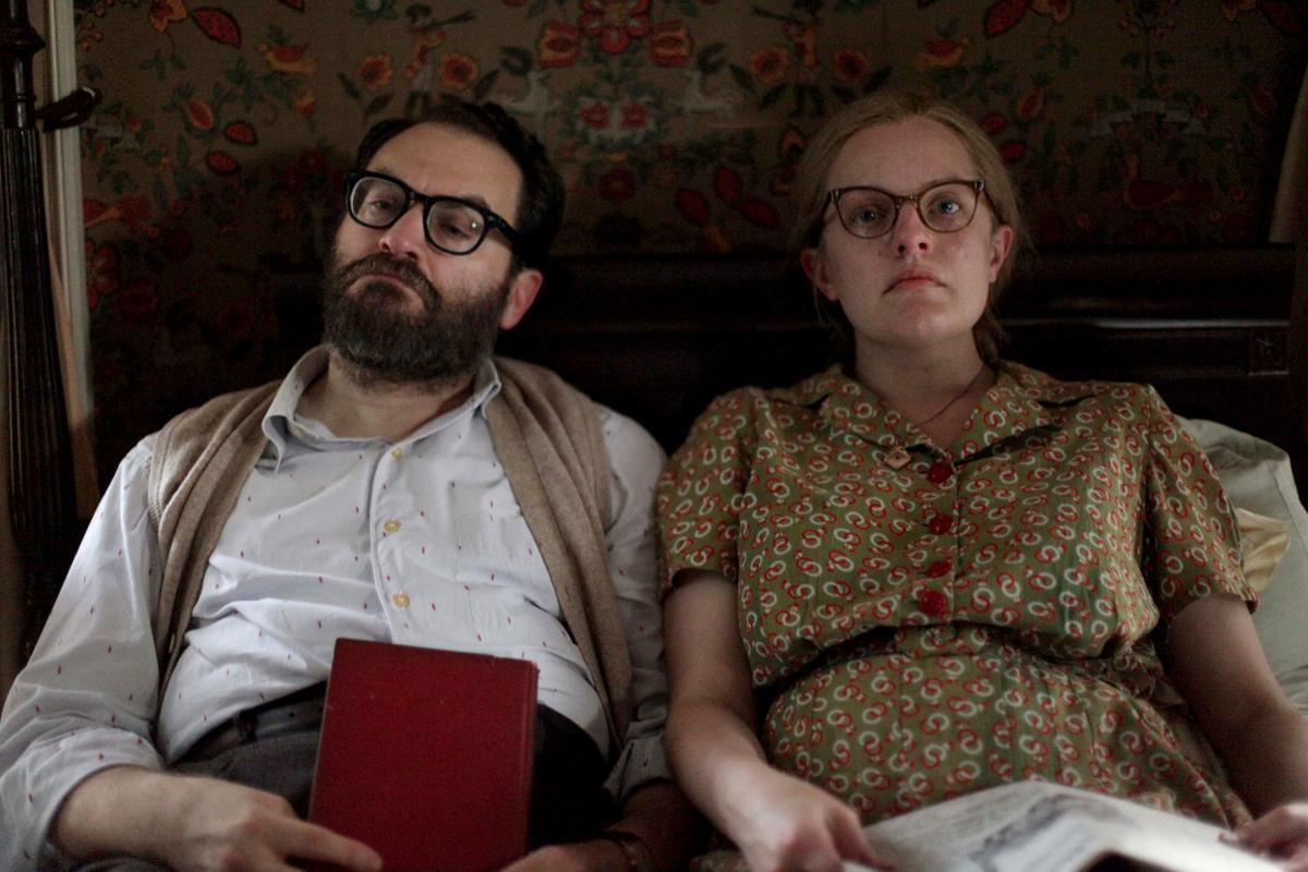 film-shirley-review-7535e520-a5a4-11ea-b473-04905b1af82b.jpg