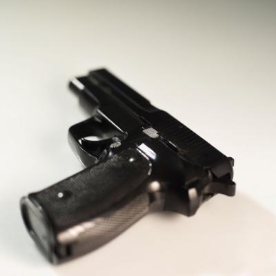 gun generic with horizontal preview
