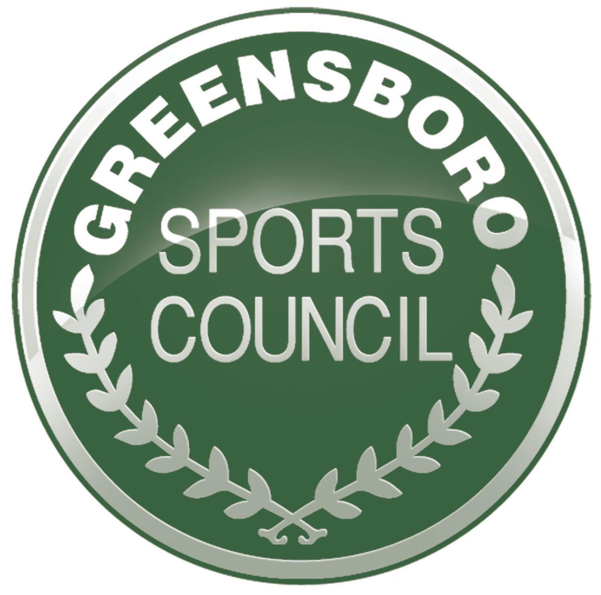 greensboro sports council logo 052218