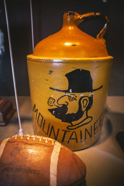 Mountaineer Jug-2.jpg