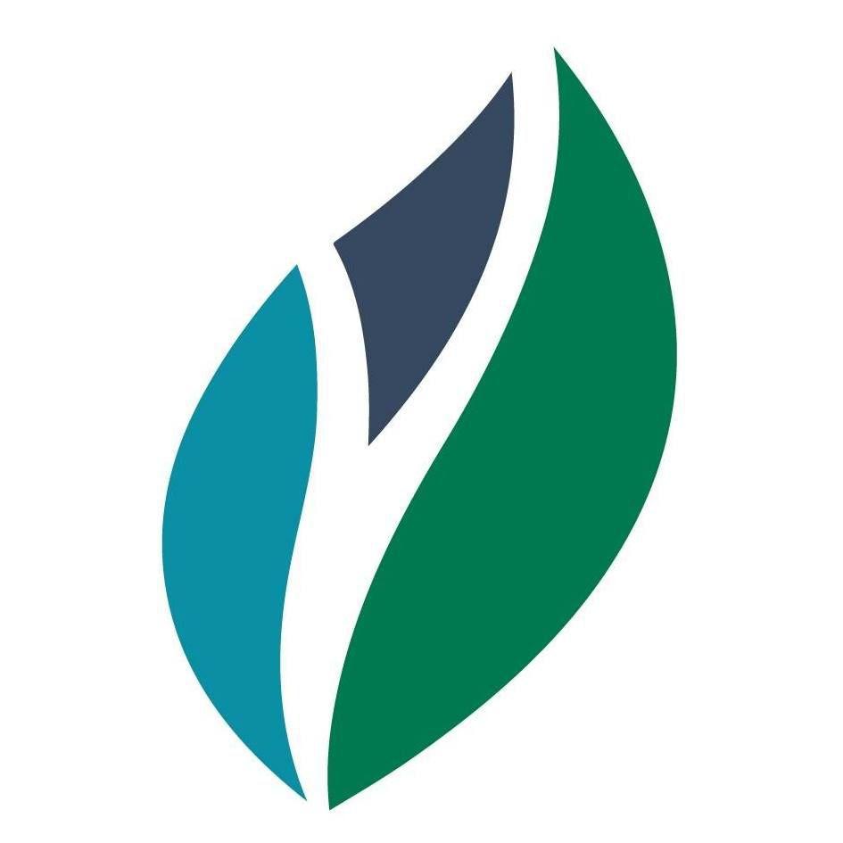 Discovery App Logo