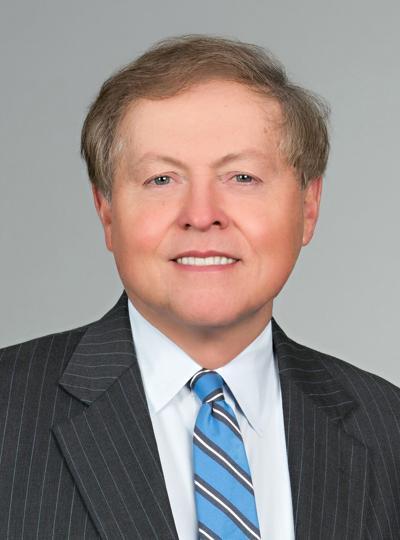 John Wester
