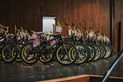 Bikes for Kids Rockingham County.jpg