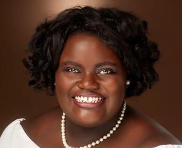Nicole Michelle Carter