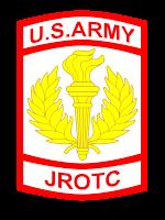 oak ridge military to celebrate jrotc s 100th with 5k april 16 rh greensboro com army rotc login scholarship army rotc login