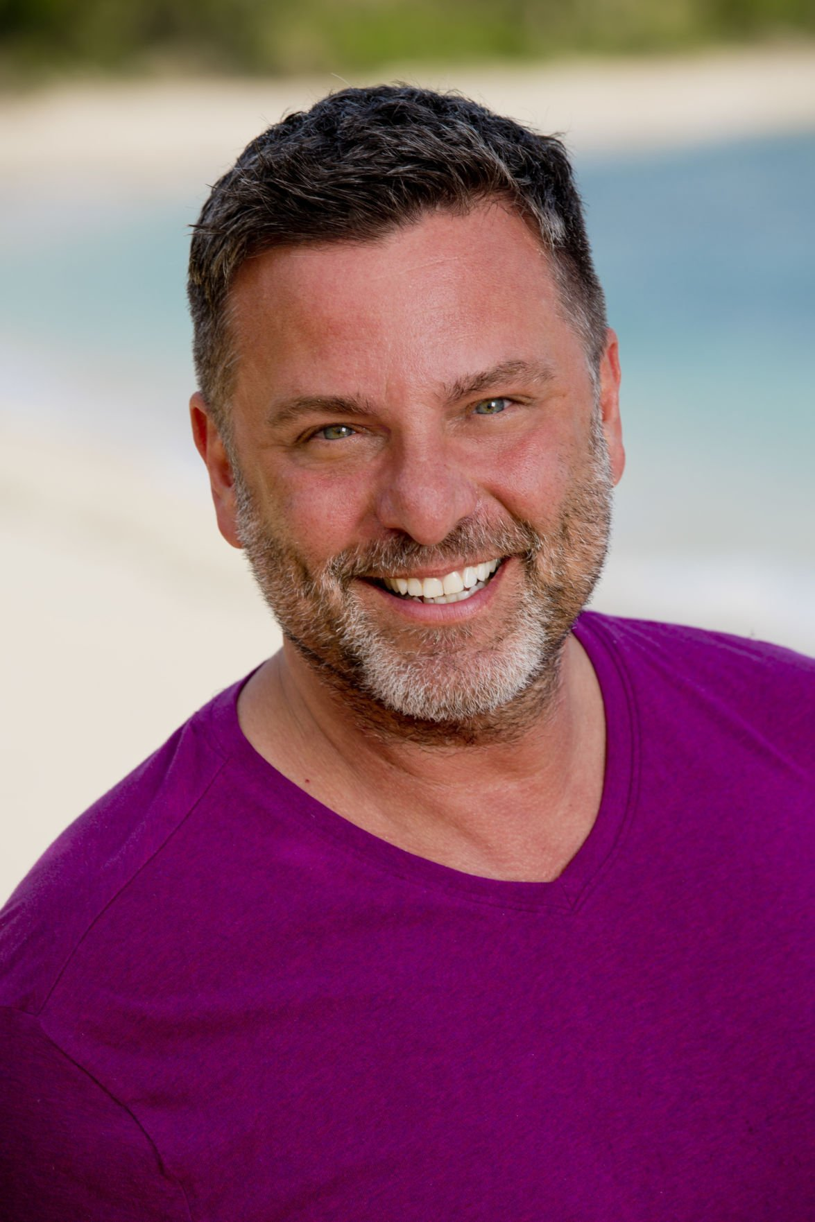 Jeff Varner