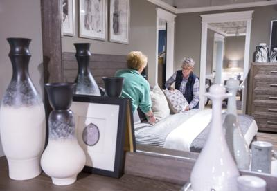 High Point Furniture Importer Celebrates 20 Years Changing The