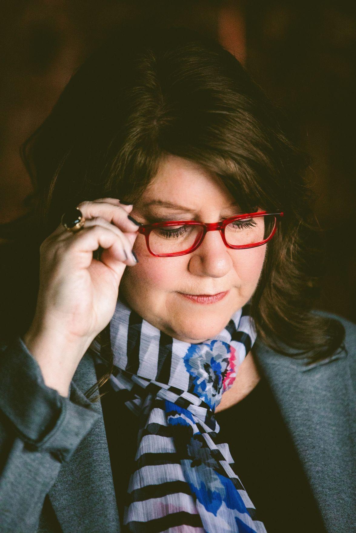 Brenda Rufener color author photo Carolyn Scott Photography.jpg