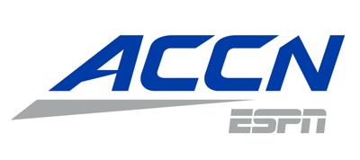 acc network logo 081919