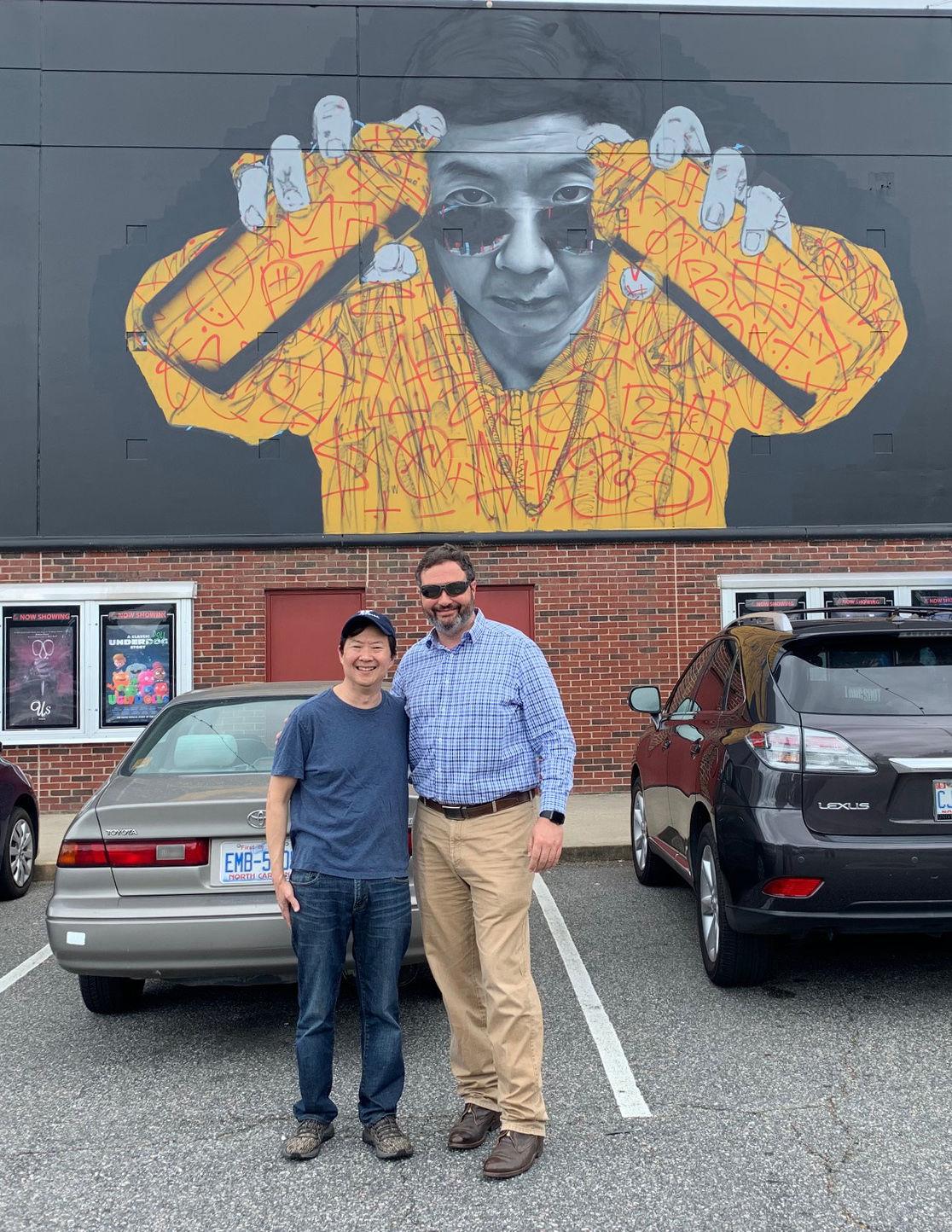 jeong and kotis at mural.jpg