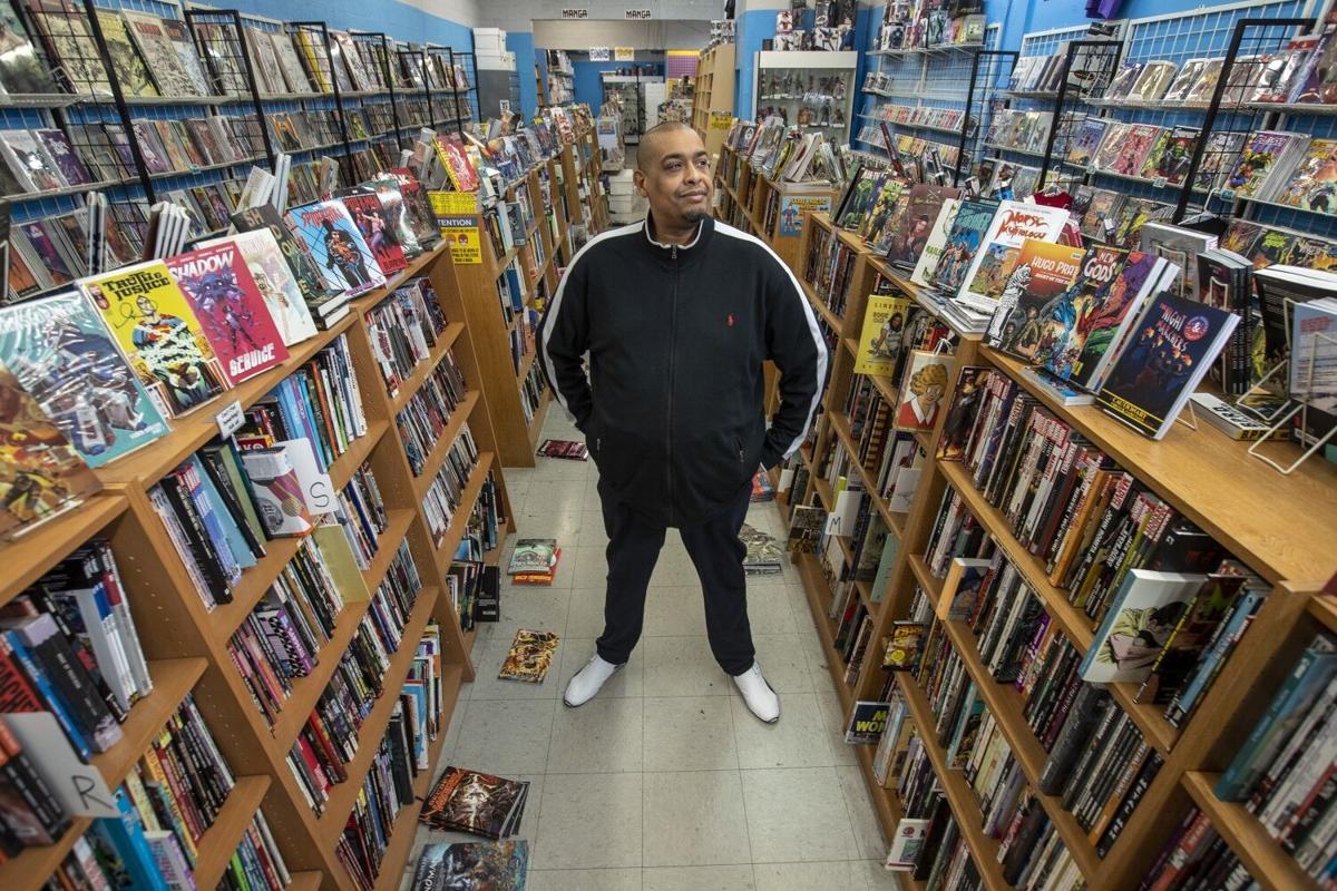 BOOK-COMICS-BLACK-ARTISTS-INCLUSIVE-LA