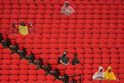 empty-stands-photo