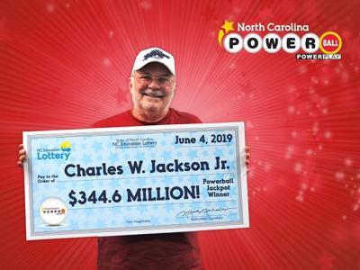 lottery winner.jpg