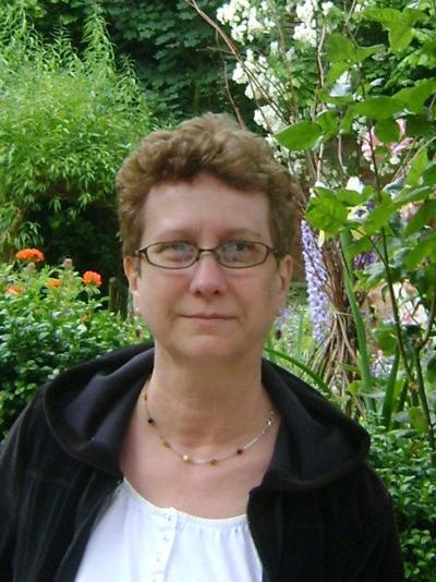 Lynn Zimmerman