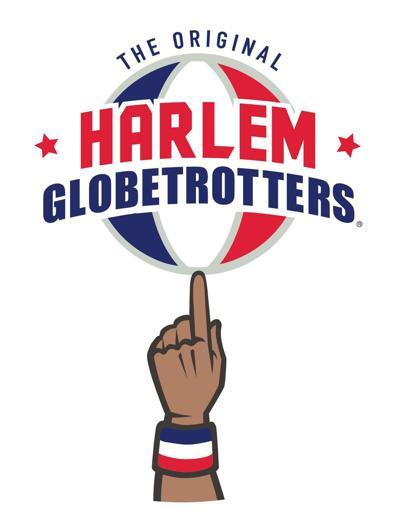 Harlem Globetrotters Greensboro